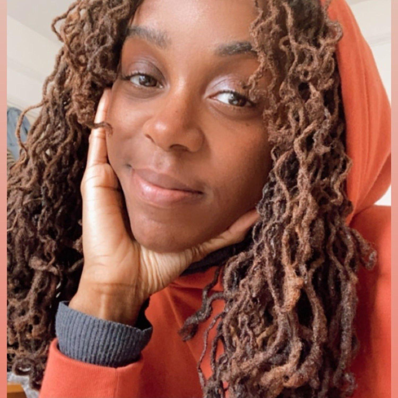 Ayesha T. Clubhouse