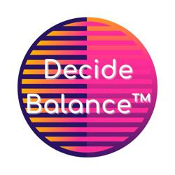 Decide Balance Clubhouse