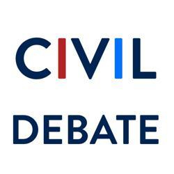 Civil Debate Clubhouse
