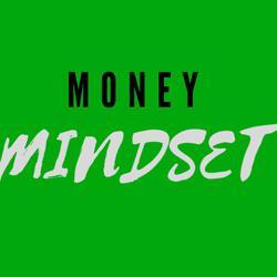 Money Mindset Clubhouse
