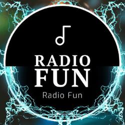 radio fun Clubhouse