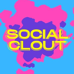 Social Clout Clubhouse