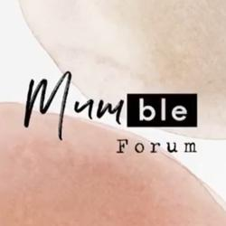 Mumble Forum  Clubhouse