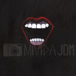 MIVIDA JDM Clubhouse