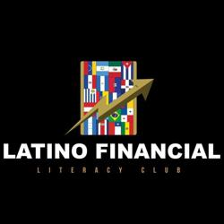 Latino Financial Literacy Clubhouse