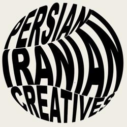 Persian Iranian Creatives Clubhouse