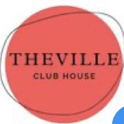 The Ville CH Clubhouse