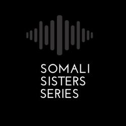 Somali Sisters Series Clubhouse