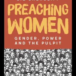 Preaching Women Clubhouse