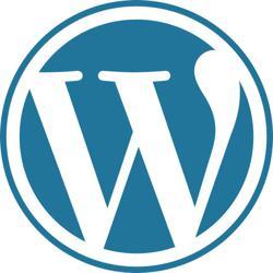 Persian WordPress Clubhouse