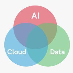 Cloud & Data & AI Clubhouse