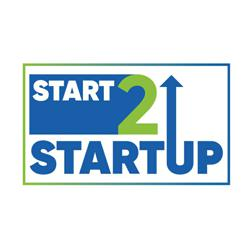 Start2StartUp Clubhouse