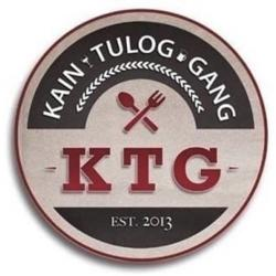 Kain Tulog Gang  Clubhouse