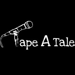 Tape A Tale Clubhouse