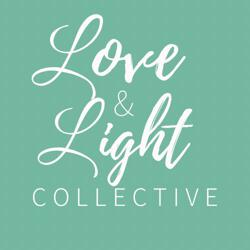 Love & Light Collective Clubhouse