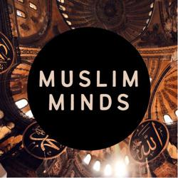 Muslim Minds Clubhouse