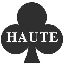 Haute Club Clubhouse
