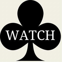 Watch Club Clubhouse