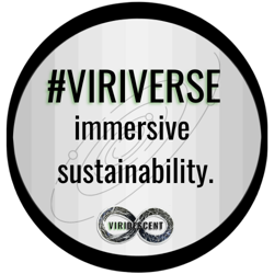 Immersive Sustainability Clubhouse