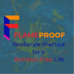 Preventing and Recovering from Burnout Clubhouse
