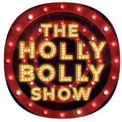 THE HOLLY-BOLLY SHOW Clubhouse