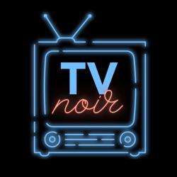 TV Noir Clubhouse