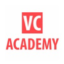 VC Networking | VC Jobs  Clubhouse