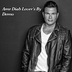 Amr Diab Lover's By Demo Clubhouse