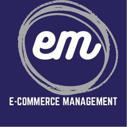 e-commerce management Clubhouse