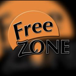 Free zone Clubhouse