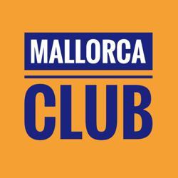 Mallorca Clubhouse