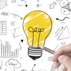Value-Based Entrepreneurs Clubhouse