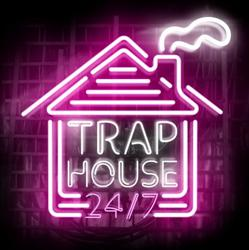 The Trap House  Clubhouse