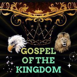 Gospel Of The Kingdom Clubhouse