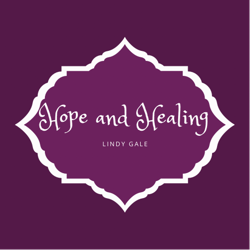 Hope and Healing  Clubhouse