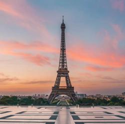 France paris Clubhouse
