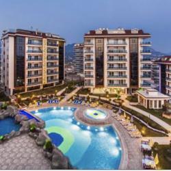 خریدوفروش ملک در ترکیه  Clubhouse
