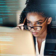 African-American Women In Technology Clubhouse