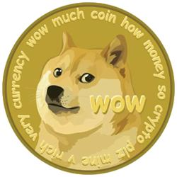 Doge is the move! Clubhouse