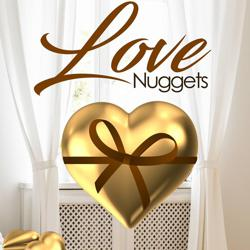 Late Night Love Nuggets  Clubhouse