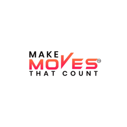 Make Moves That Count  Clubhouse