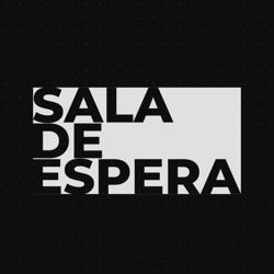 SALA DE ESPERA Clubhouse