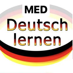 Med Deutsch Clubhouse