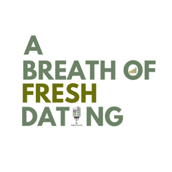 A Breath Of Fresh Dating Clubhouse