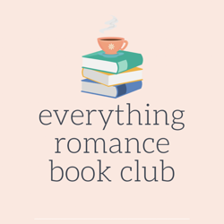 Everything Romance Books Clubhouse