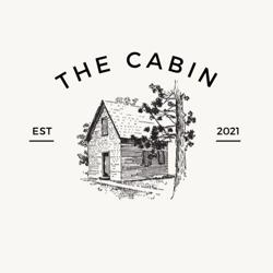 THE CABIN  Clubhouse
