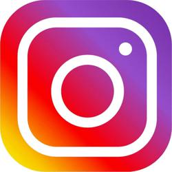 Instagram Roadmap to 10k Clubhouse