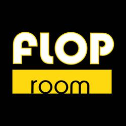 FlopRoom Clubhouse