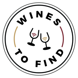 Wines To Find Clubhouse