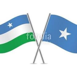 Puntland State House Clubhouse